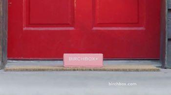 Birchbox TV Spot, 'Monthly Treat: $15' - Thumbnail 1