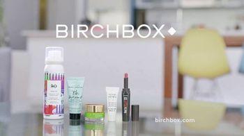 Birchbox TV Spot, 'Monthly Treat: $15' - Thumbnail 10