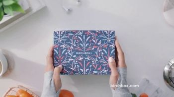 Birchbox TV Spot, 'Monthly Treat: $15'
