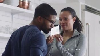 Birchbox TV Spot, 'Monthly Treat: $15' - Thumbnail 8