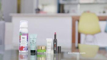 Birchbox TV Spot, 'Monthly Treat: $15' - Thumbnail 9