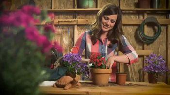Bonide Garden Naturals Collection TV Spot, 'Secret' - Thumbnail 1