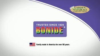 Bonide Garden Naturals Collection TV Spot, 'Secret' - Thumbnail 10
