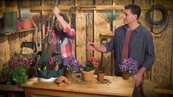 Bonide Garden Naturals Collection TV Spot, 'Secret'