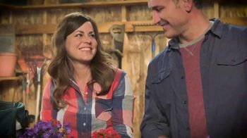 Bonide Garden Naturals Collection TV Spot, 'Secret' - Thumbnail 4