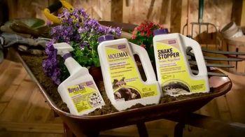 Bonide Garden Naturals Collection TV Spot, 'Secret' - Thumbnail 9