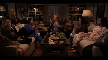 Netflix TV Spot, 'Wine Country' - Thumbnail 3