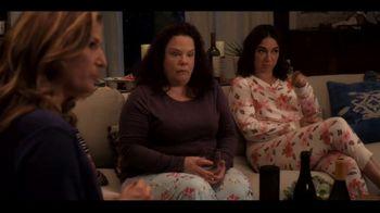Netflix TV Spot, 'Wine Country' - Thumbnail 5