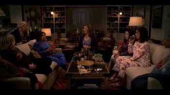 Netflix TV Spot, 'Wine Country' - Thumbnail 9