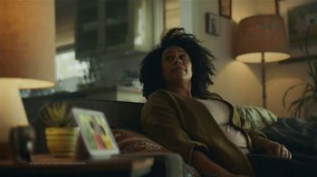 Google Nest Hub TV Spot, 'Be in the Know'