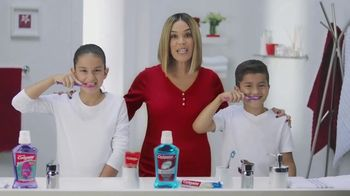 Univision: salud bucal thumbnail
