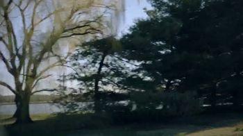 Charles Schwab TV Spot, 'Community of Hope' - Thumbnail 1