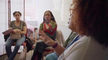 Charles Schwab TV Spot, 'Community of Hope' - Thumbnail 5