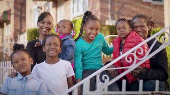 Charles Schwab TV Spot, 'Community of Hope' - Thumbnail 8