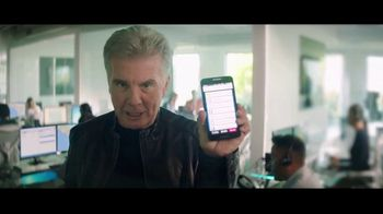 GreatCall Jitterbug Smart2 TV Spot, 'Having Mom Around: 50% Off' - 347 commercial airings