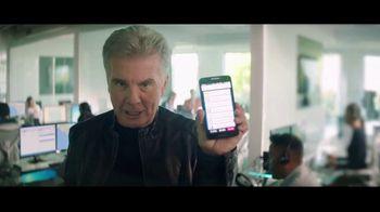 GreatCall Jitterbug Smart2 TV Spot, 'Having Mom Around: 50% Off' - Thumbnail 6