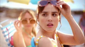 McDonald's Minute Maid Slushies TV Spot, 'Turn up Summer: $1.39' - Thumbnail 4