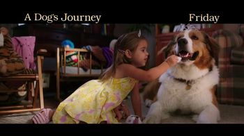 A Dog's Journey - Alternate Trailer 20