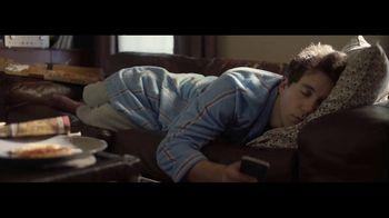Degree MotionSense TV Spot, 'Flojos' [Spanish]