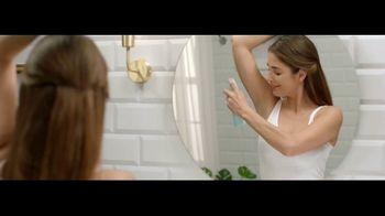 Degree MotionSense TV Spot, 'Flojos' [Spanish] - Thumbnail 5