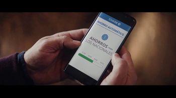 Chase Mobile App TV Spot, 'Bailarina' canción de Hipjoint [Spanish] - Thumbnail 6