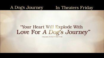 A Dog's Journey - Alternate Trailer 24