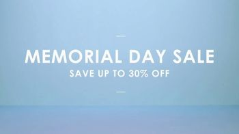 La-Z-Boy Memorial Day Sale TV Spot, 'Total Shocker' Featuring Kristen Bell - Thumbnail 5