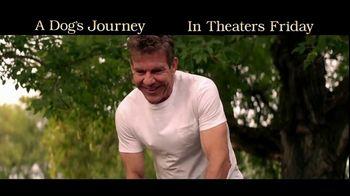 A Dog's Journey - Alternate Trailer 23