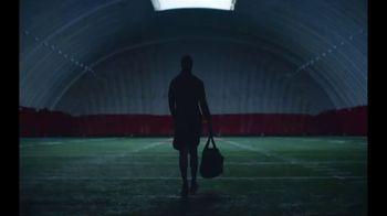NFL 100 TV Spot, 'Welcome D.K. Metcalf' Featuring Larry Fitzgerald - Thumbnail 1