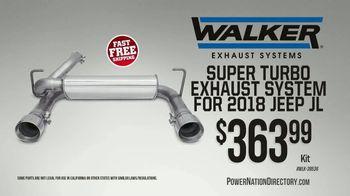 PowerNation Directory TV Spot, '2019 May: Tires, Engine, Brake Kits & Exhaust Systems' - Thumbnail 5