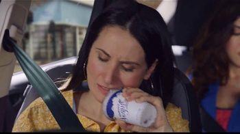 McDonald's TV Spot, 'Desayuno en el auto' [Spanish] - 144 commercial airings