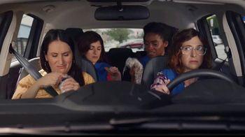 McDonald's TV Spot, 'Desayuno en el auto' [Spanish] - Thumbnail 1