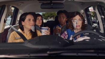McDonald's TV Spot, 'Desayuno en el auto' [Spanish] - Thumbnail 5