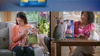 Blue Buffalo TV Spot, 'BLUE vs. Cat Chow: Kitty Cravings' - Thumbnail 8