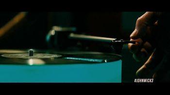 John Wick: Chapter 3 – Parabellum - Alternate Trailer 40