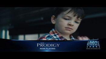 DIRECTV Cinema TV Spot, 'The Prodigy' - Thumbnail 4