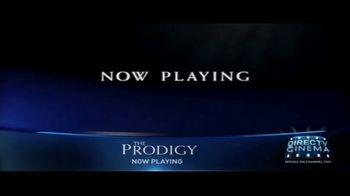 DIRECTV Cinema TV Spot, 'The Prodigy' - Thumbnail 5