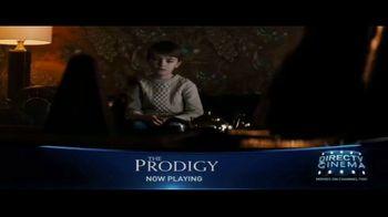 The Prodigy thumbnail