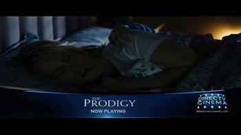 DIRECTV Cinema TV Spot, 'The Prodigy' - Thumbnail 8