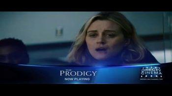 DIRECTV Cinema TV Spot, 'The Prodigy' - Thumbnail 9