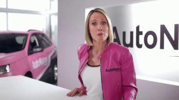 AutoNation Super Zero Event TV Spot, '2019 Ford F-150 Lariat SuperCrew' - Thumbnail 3