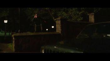 Dark Phoenix - Alternate Trailer 8