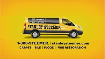 Stanley Steemer TV Spot, 'Breathe Easy' - Thumbnail 8