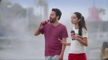 Universal Orlando Resort TV Spot, 'Coca-Cola: Two Days Free'
