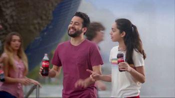 Universal Orlando Resort TV Spot, 'Coca-Cola: Two Days Free' - Thumbnail 3