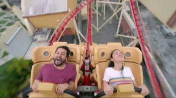 Universal Orlando Resort TV Spot, 'Coca-Cola: Two Days Free' - Thumbnail 6