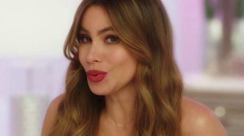 Rooms to Go TV Spot, 'Love at First Sight: Bedroom' Featuring Sofia Vergara