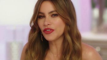 Rooms to Go TV Spot, 'Love at First Sight: Bedroom' Featuring Sofia Vergara - Thumbnail 1