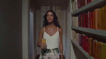 Corona Refresca TV Spot, 'El sabor del trópico' [Spanish]