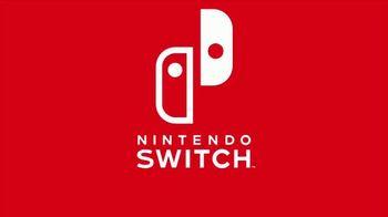 Nintendo Switch TV Spot, 'Yoshi's Crafted World: Retailer Gift Card' - Thumbnail 1